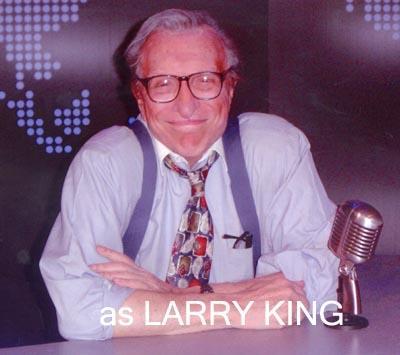 lking4 19 05 - Larry King