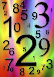 numerology - Numerologists