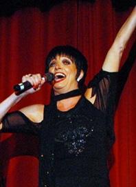 photo4 - Liza Minnelli