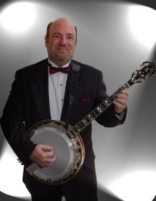 photo shoot2 sm1 - Banjo Players