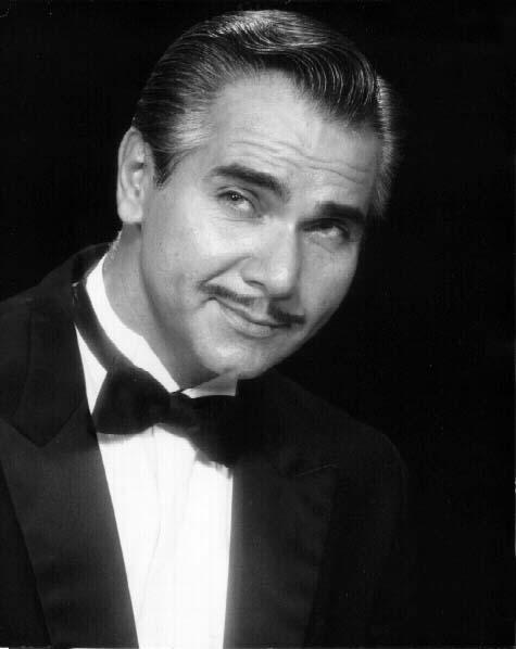 rc4 - Clark Gable