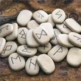 runes - Runes