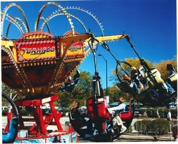 scan0009 350x283 - Carnival Rides