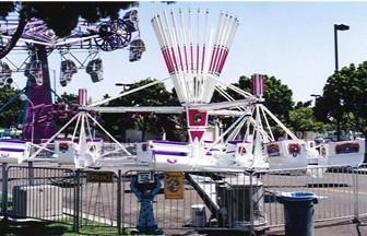 scrambler1 - Carnival Rides