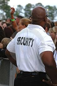 security - Security