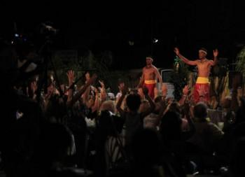 show 350x253 - Polynesian Shows