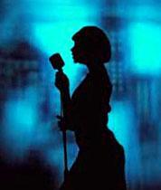 singer - Singers & Singing Groups
