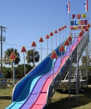 slide 293x350 - Carnival Rides