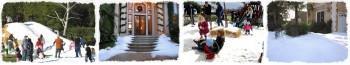 snowcollage wf 350x65 - EC Parties: Hundreds of Party Entertainment Ideas
