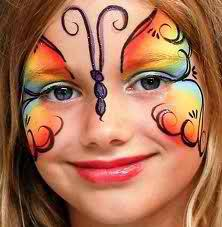 ssimages 19 - Facepainting