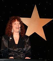 star - Pianist/Singer: Ronnie J.