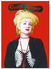 sue1 - Cyndi Lauper