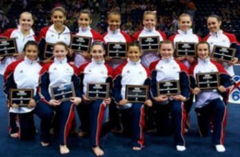 team 350x230 - Gymnast Shows