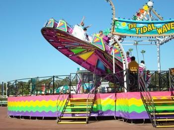 tidal 350x262 - Carnival Rides