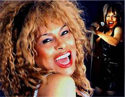 tina turner m sm - Tina Turner