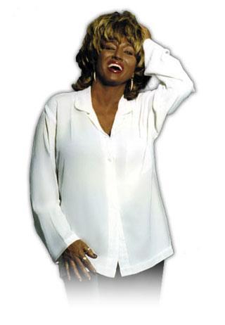 v3003725 - Tina Turner