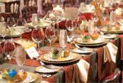 video wedding1 - Party Rentals