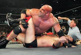 wrestle - Wrestlers