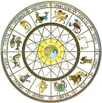 zodiacwheela - Astrology