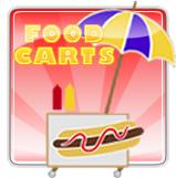 Los Angeles Food Cart Rentals